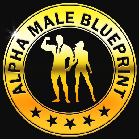 How to be an alpha male alphamaleblueprint malvernweather Images