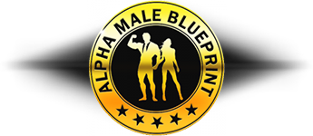 How to be an alpha male alphamaleblueprint alpha male blueprint malvernweather Images