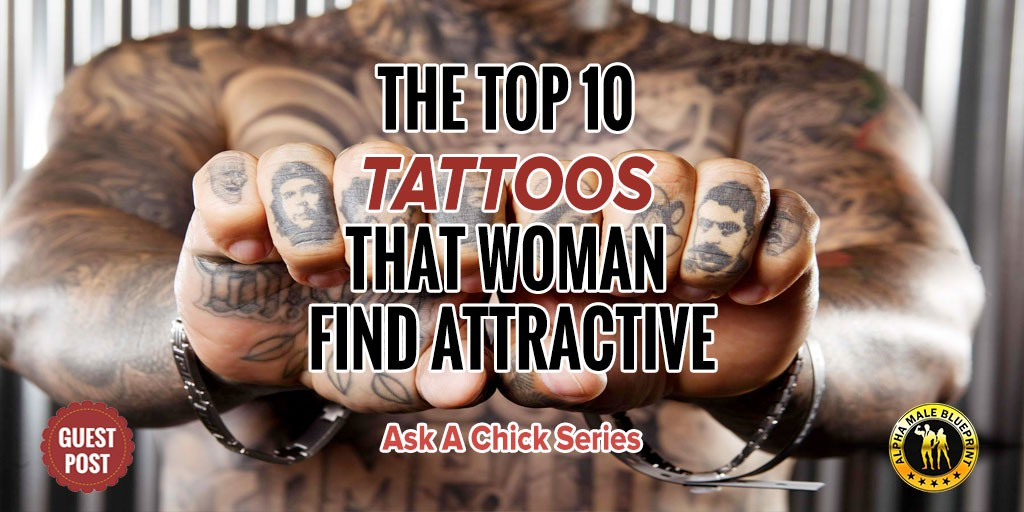 The-Top-10-Tattoos-That-Women-Find-Attractive