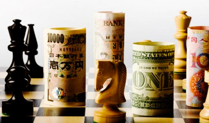 chess match money