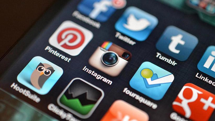 social-media-platforms-2016