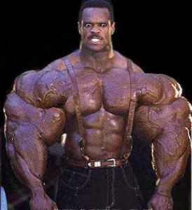 side effects of steroids